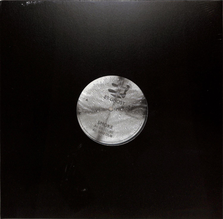 Smoke - EP 3