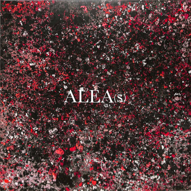 ALEA - 1
