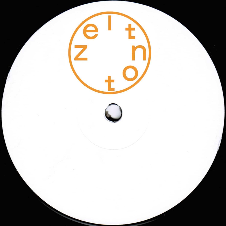 Quadratschulz - DELAYED SLEEP-PHASE SYNDROME EP
