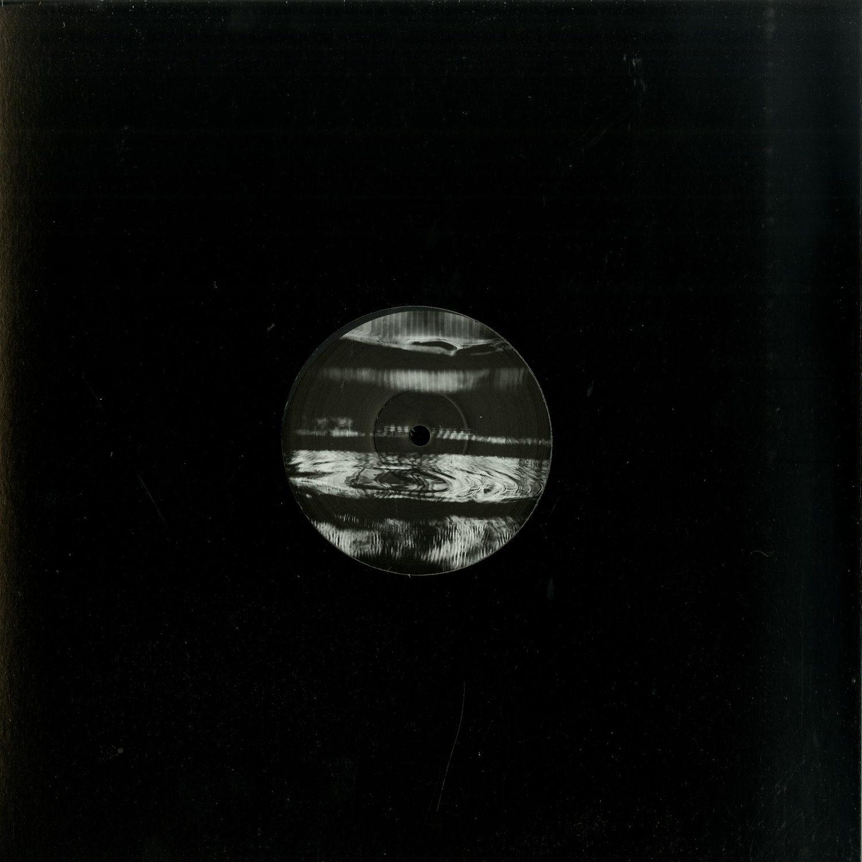 Shlomi Aber - ZOHAR EP