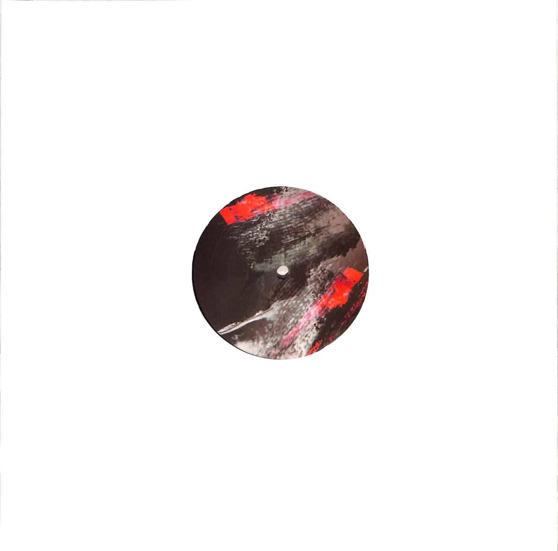Exander / Chad Andrew / Cerec / Avidel - DEFAULT: VARIOUS ARTISTS