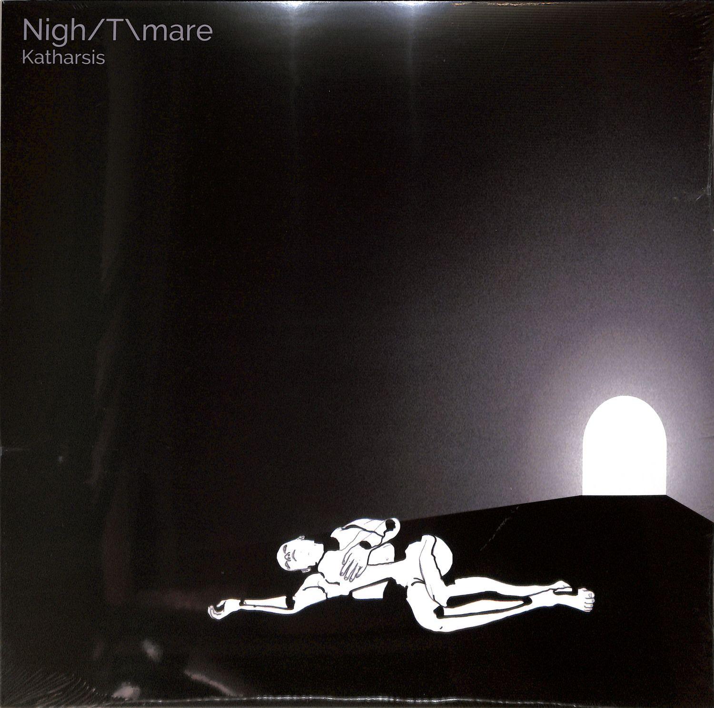 NighTmare - KATHARSIS