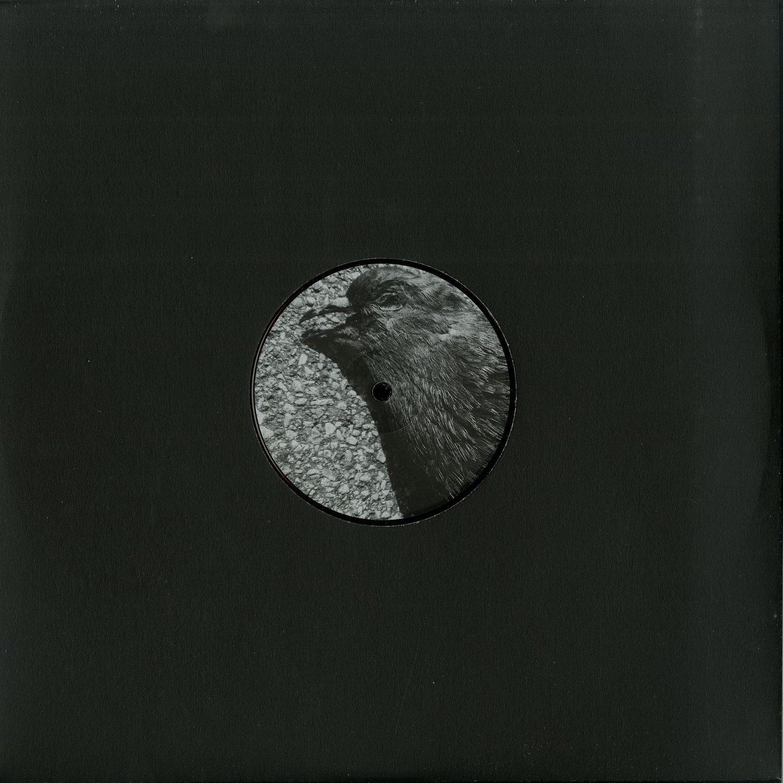 Sev Dah / Shkedul / Specific Objects / Keikari - NORD 004