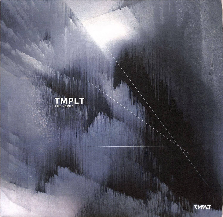 TMPLT - THE VERGE