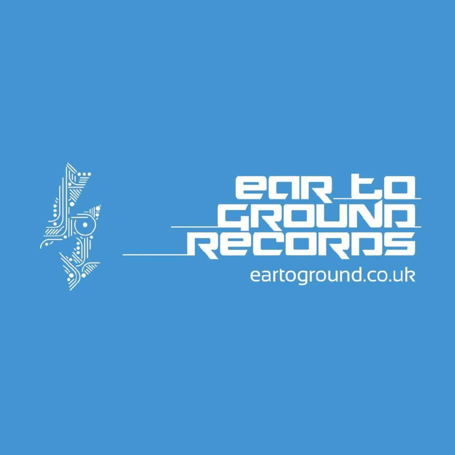 Various Artists - EARTOGROUND SALES PACK 002
