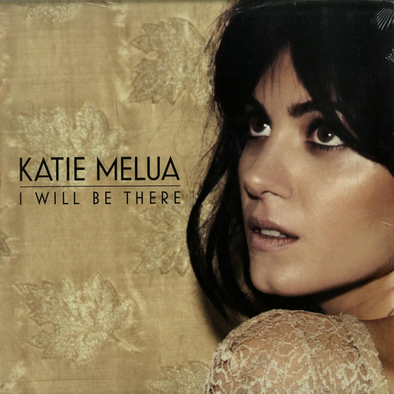 Just like heaven Katie Melua - YouTube