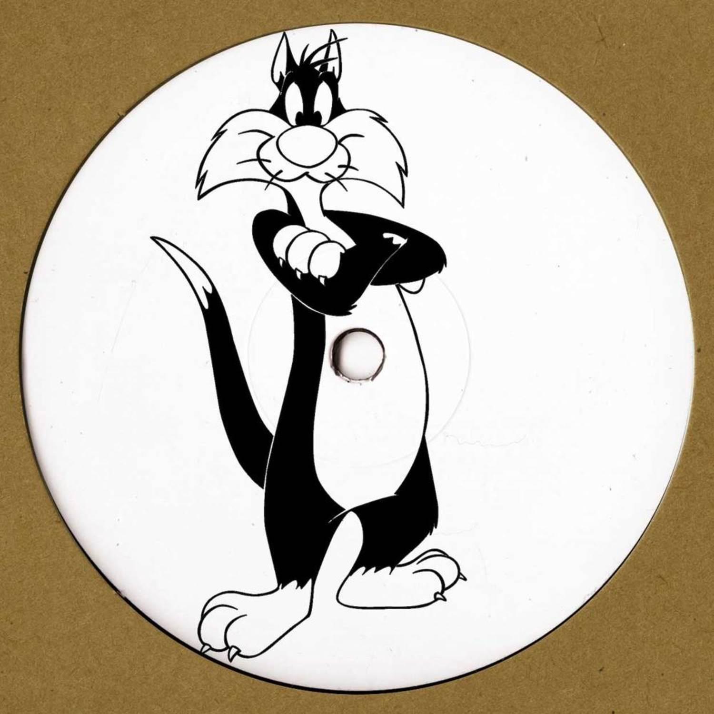 Sylvester - 004