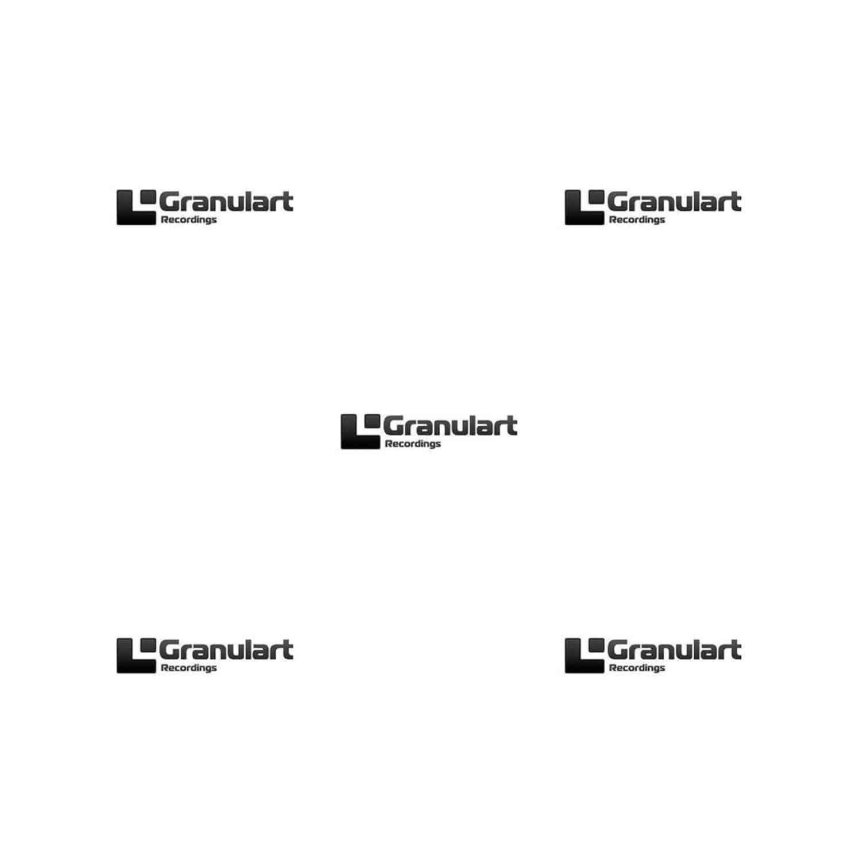 Various Artists - GRANULART RECORDINGS SALES PACK 004