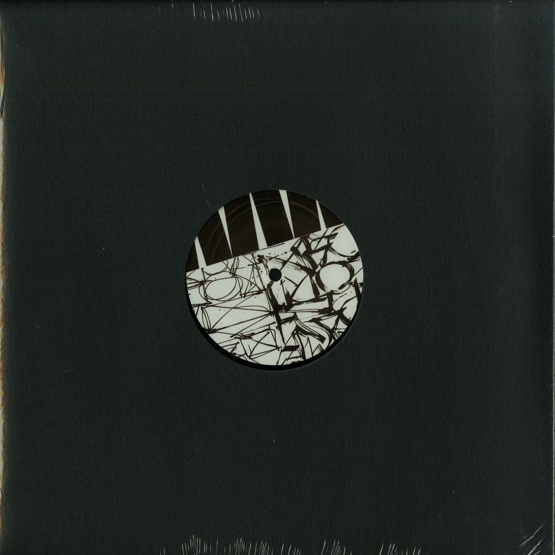 Yousef & Harry Romero - IM BEHIND YOU