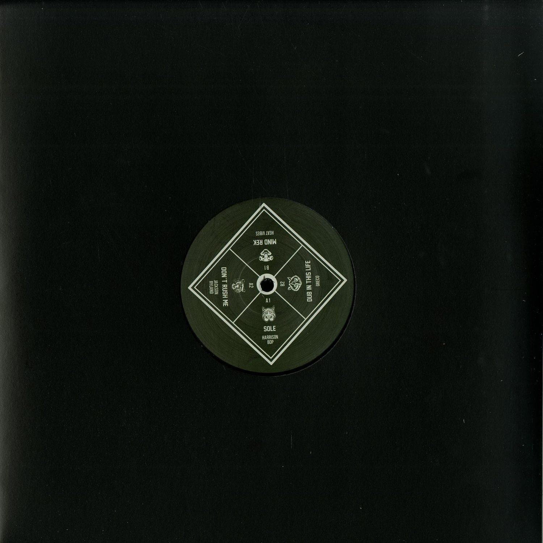 Various Artists - VOLUME 6