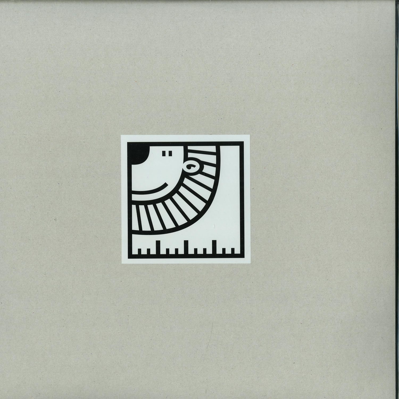 Various Artists - ZOO VOL. 1