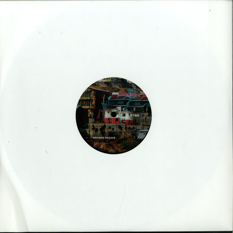 Addison Groove - F1NK / SUDOESTE FT BIM SANGA