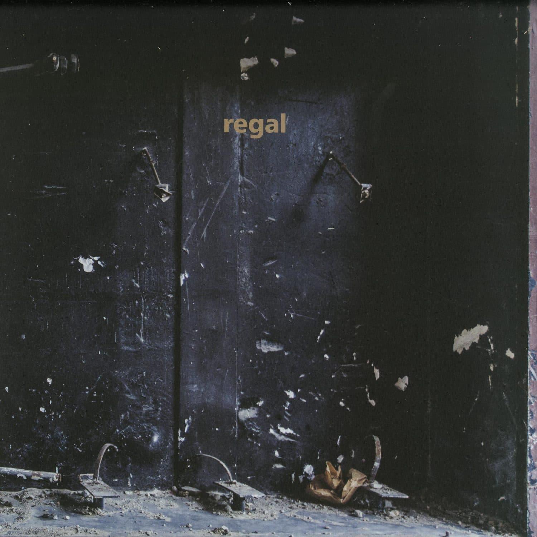 Regal - FIGURE 63