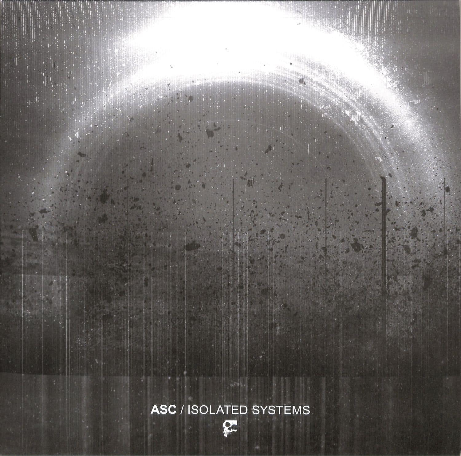 ASC - ISOLATED SYSTEMS