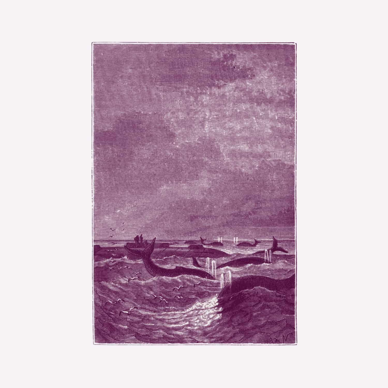 Hydergine - GATHERING EP