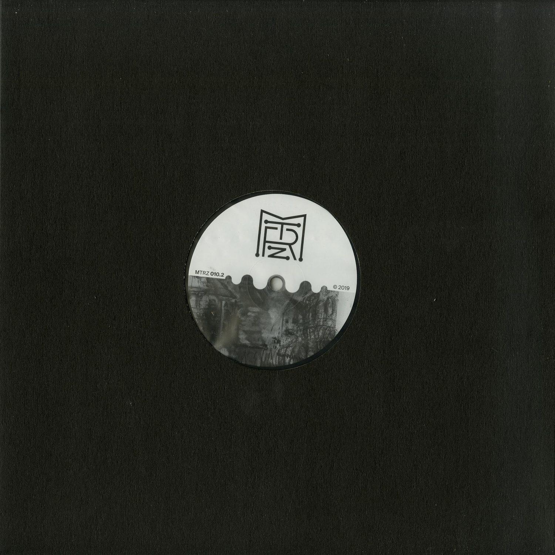 MP - NISTE TREABA PART 2.2 EP