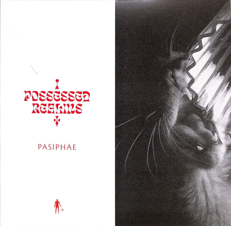 Pasiphae - POSSESSED REALMS