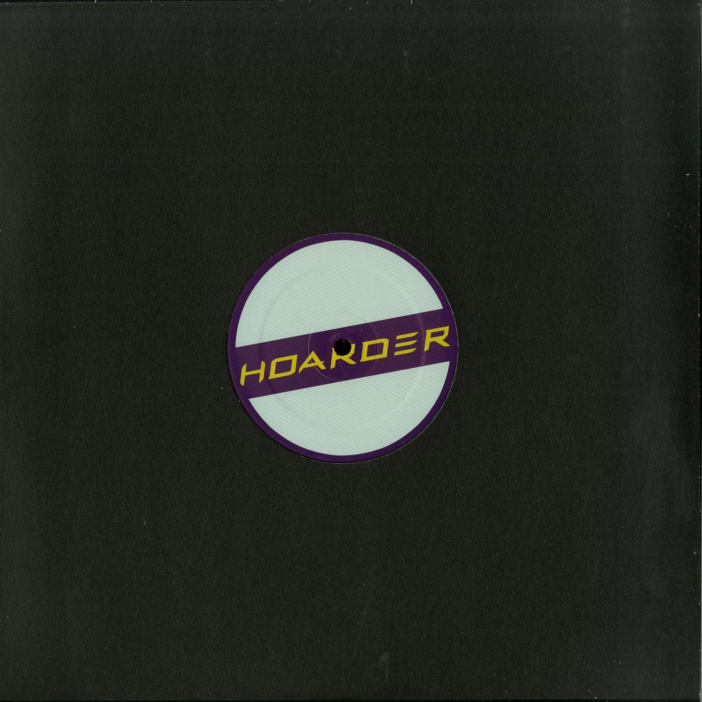 Kepler - FRENCH EP