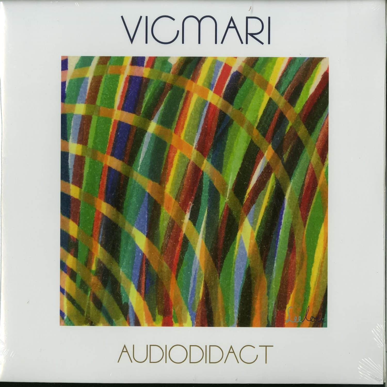 VICMARI - VICMARI