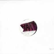 Back View : Robag Wruhme - WORTKABULAR (LUCIANO & TOBI NEUMANN RMX) - Musik Krause 14