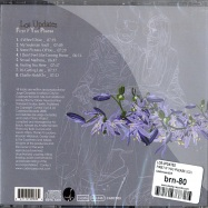 FIRST IF YOU PLEASE (CD)