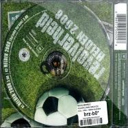 HELDEN 2008 (MAXI-CD)