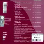 SHAKE IT UP (MAXI CD)