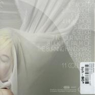 CONATUS (CD)