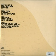 DUST AND DIRT (2X12 180G LP + MP3)