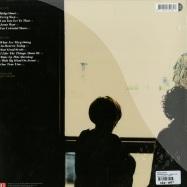 ONE TRUE VINE (LP, 180GR + CD)