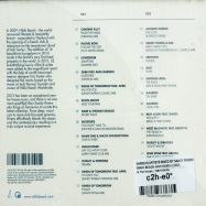 NIKKI BEACH KOH SAMUI (2CD)