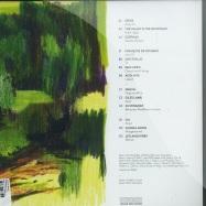 Back View : Various Artists - WEME10ANS (2X12 LP) - WeMe Records / WeMe10ans