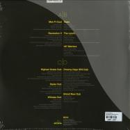 DUB COME SAVE ME (2X12 LP + MP3)