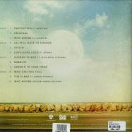 ANCIENT FUTURE (2X12 LP)