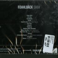 SAGA (CD)