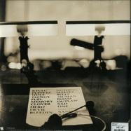 Back View : Metallica - S&M (3LP) - Blackened / BLCKND015-1 / 7320908