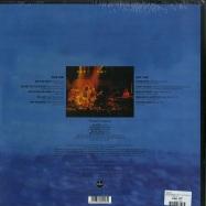 Back View : Gillan - MR UNIVERSE (BLUE & RED 180G LP, RSD 2019) - Demon Records / DEMREC404