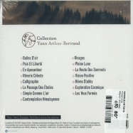 Back View : Various Artists - YOGA (CD) - Wagram / 05176622