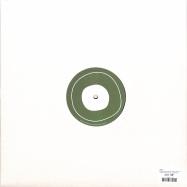 Back View : Luhk - JOGAR EM CASA EP (INCL SAUDADE REMIX) - Carpet & Snares Records / CARPET06