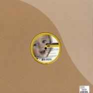 Back View : Wighnomy Bros - 3 FACHMISCH EP - Freude am Tanzen 19