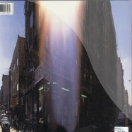 Back View : Beastie Boys - PAULS BOUTIQUE (LP) - Capitol / 07779174317
