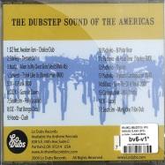 ANALOG CLASH (2CD)