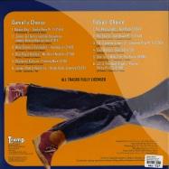 FEELING NICE VOL.1 (LP)