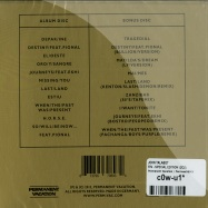 FIN - SPECIAL EDITION (2CD)