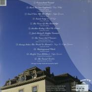 CONNECTICUT CASUAL (2X12 LP)
