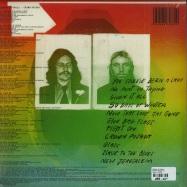 CROWN POSADA (LP)