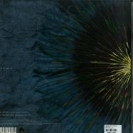 Back View : Luciano & David Morales - ESPERANZE - Cadenza / Cadenza112