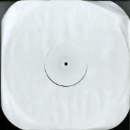 Back View : Omar-S / Oasis - DAY / #14 - FXHE Records / AOS004_OAS-14