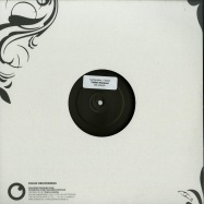 Back View : Impish / Submorphics - CALIBRE REMIXES REISSUED - Fokuz Recordings / FOKUZ095
