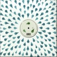 Back View : Matthew Herbert - Cosmo Sheldrake - Yann Seznec - Crewdson - THE DRIP EP - Accidental Jnr / ACJ108
